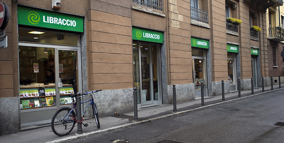 piazza Indipendenza, 4