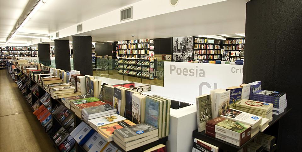 piazza Rossetti, 2r